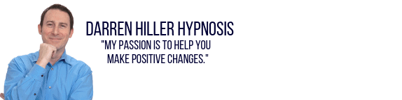 dallas hypnosis